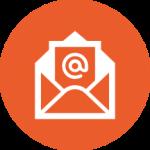 boton-mail-orange
