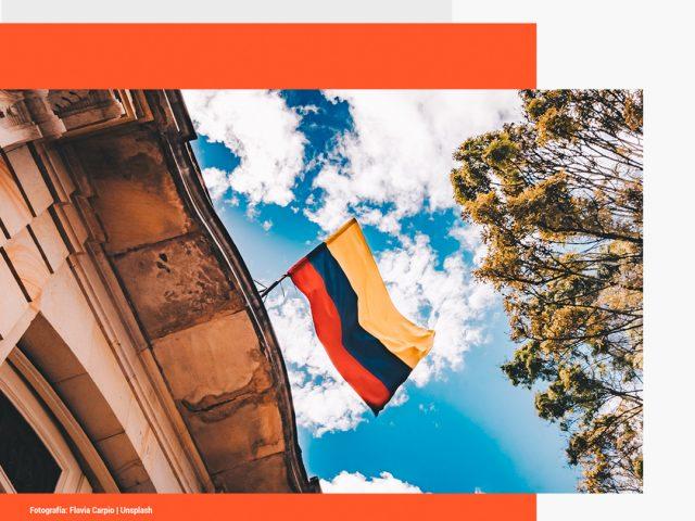 Informe Colombia Seguimiento al Compromiso de Lima