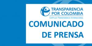 Siete años de la Ley de Transparencia y del Derecho de Acceso a la Información Pública
