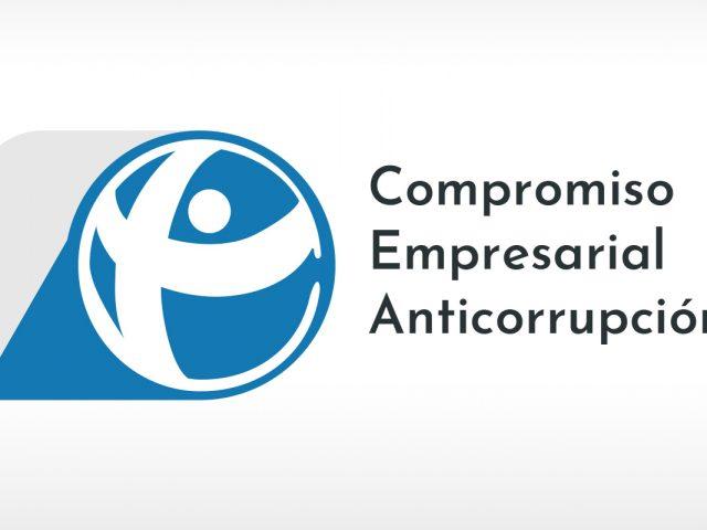 Compromiso Empresarial Anticorrupción