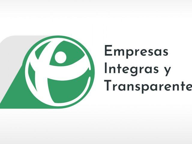 Programa Empresas Íntegras y Transparentes