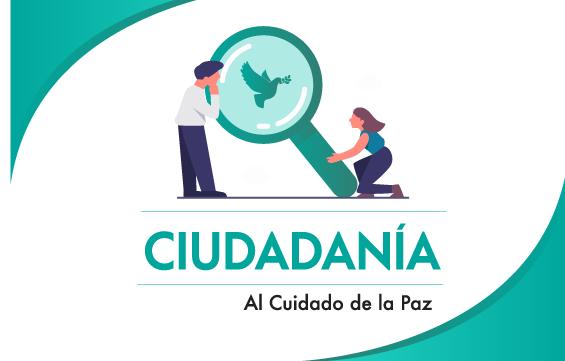 Control ciudadano con enfoque anticorrupción a la Implementación del Acuerdo de Paz