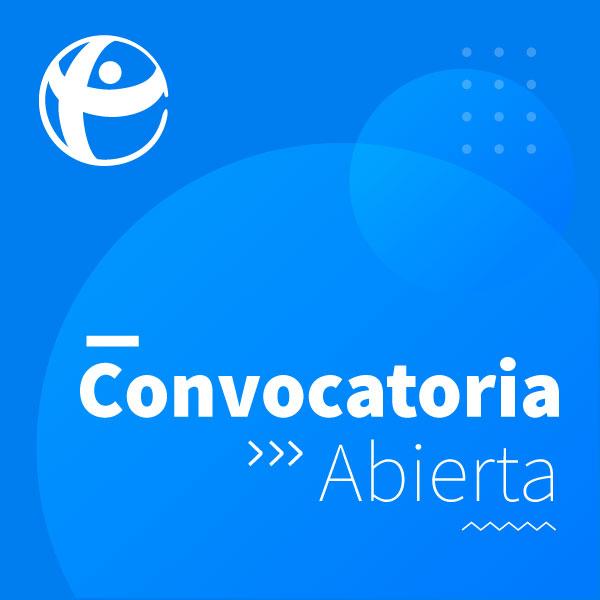 Coordinador/a de proyectos relacionados con transparencia y anticorrupción en el sector extractivo.
