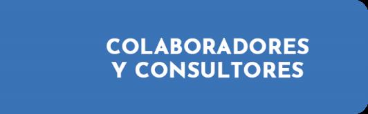 colaboradores y consultores