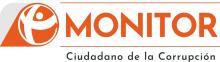 monitor-logo-lan