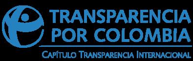 Transparencia por Colombia