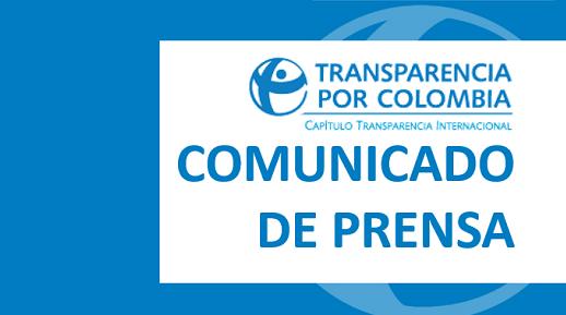 Ministerio de Minas y Energía y Transparencia por Colombia crean alianza para fortalecer gestión institucional y lucha contra la corrupción