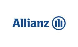 logos-aliados-28