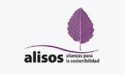 logos-aliados-30