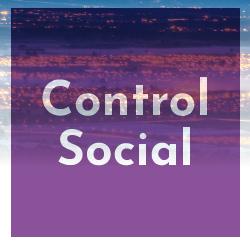 btn-control-social-color