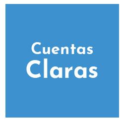 btn-cuentas-claras